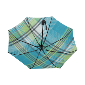 MAJI Umbrella