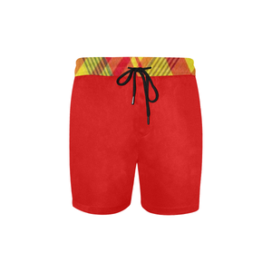 KARUK Swim Short