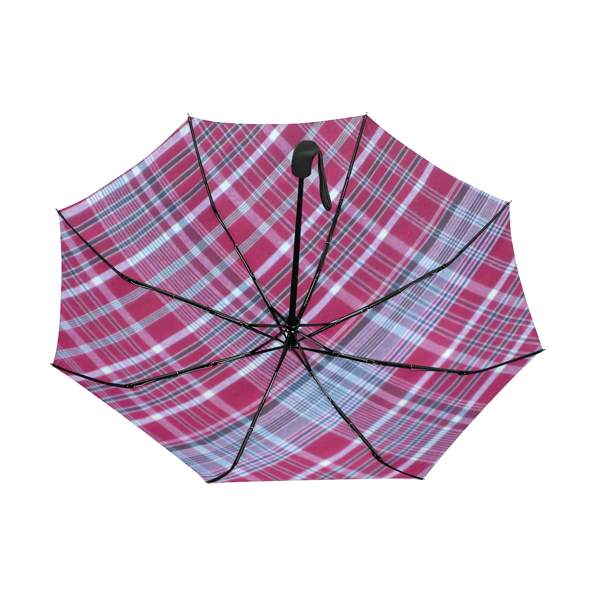MONTEGO Umbrella