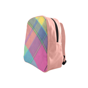 HIBI Backpack