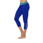 Load image into Gallery viewer, MAJI Leggings