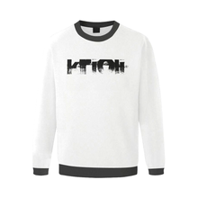 Load image into Gallery viewer, Essential Logo Sweatshirt