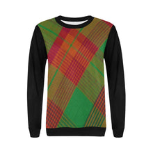Load image into Gallery viewer, TIKA Long Sleeve Sweatshirt