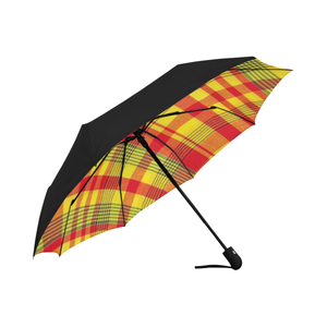 KARUK Umbrella