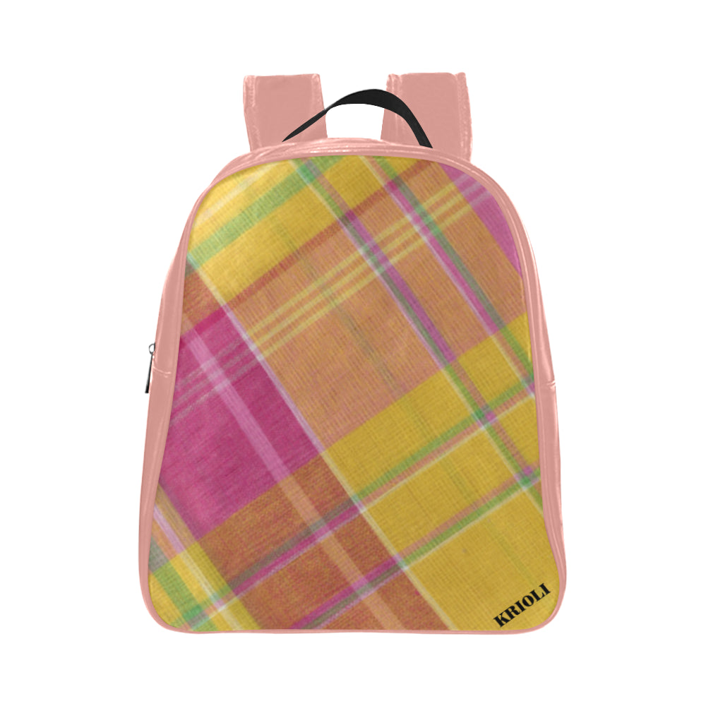 ROSA Backpack