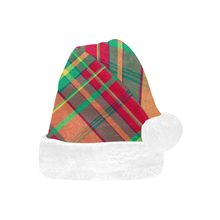 Load image into Gallery viewer, MADINI Santa Hat