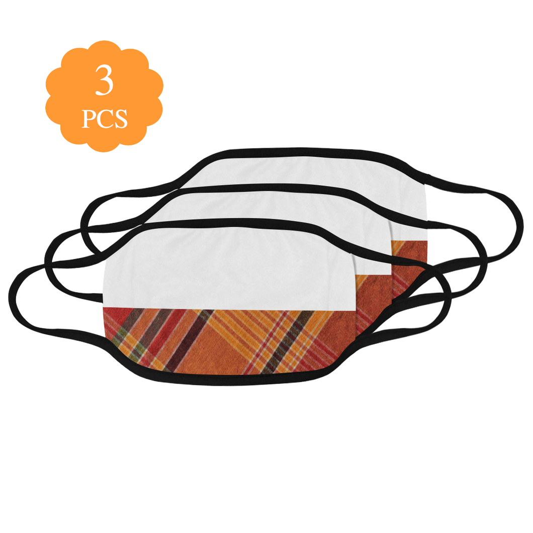 MONI Face Mask 3-Pack