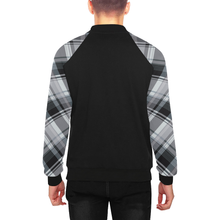 Load image into Gallery viewer, BETTO Bomber Jacket