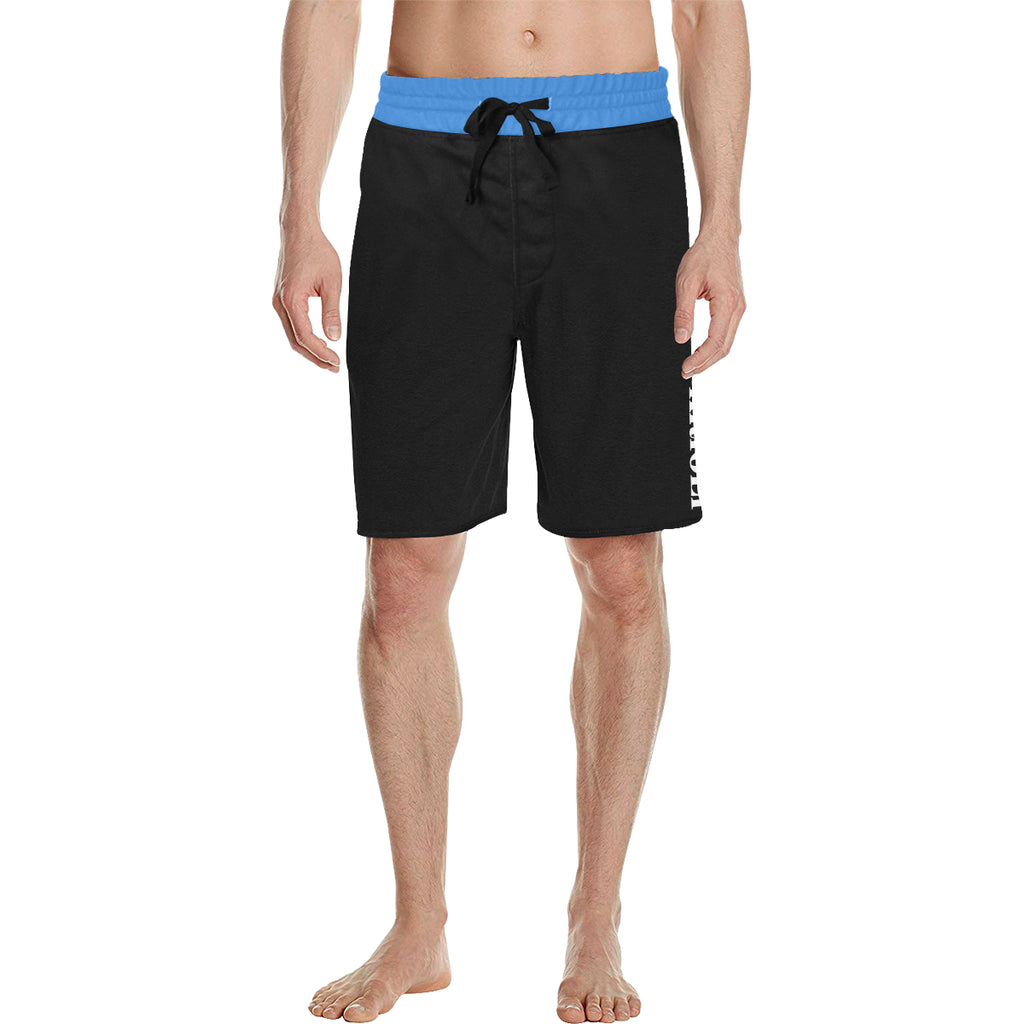 Signature Swim Trunk
