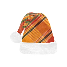 Load image into Gallery viewer, MONI Santa Hat