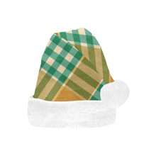 Load image into Gallery viewer, BERY Santa Hat