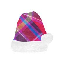 Load image into Gallery viewer, ANNA Santa Hat