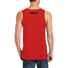 Load image into Gallery viewer, KARUK Tank Top