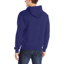 Load image into Gallery viewer, Signature Hoodie