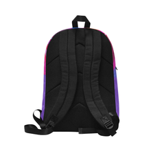 Load image into Gallery viewer, ANNA Backpack
