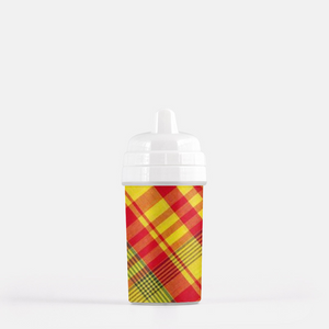 KARUK Baby Sippy Cup