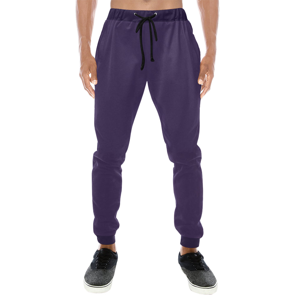 Signature Sweatpant