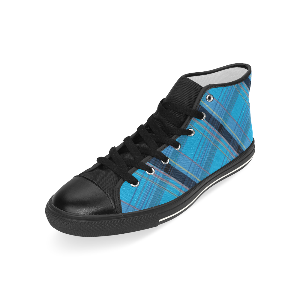 BULI High Top Sneaker