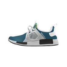Load image into Gallery viewer, MAJI Running Shoes