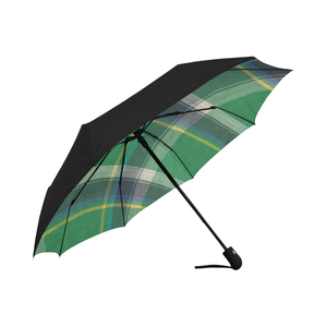 OCHO Umbrella