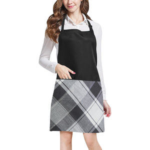 BETTO Apron