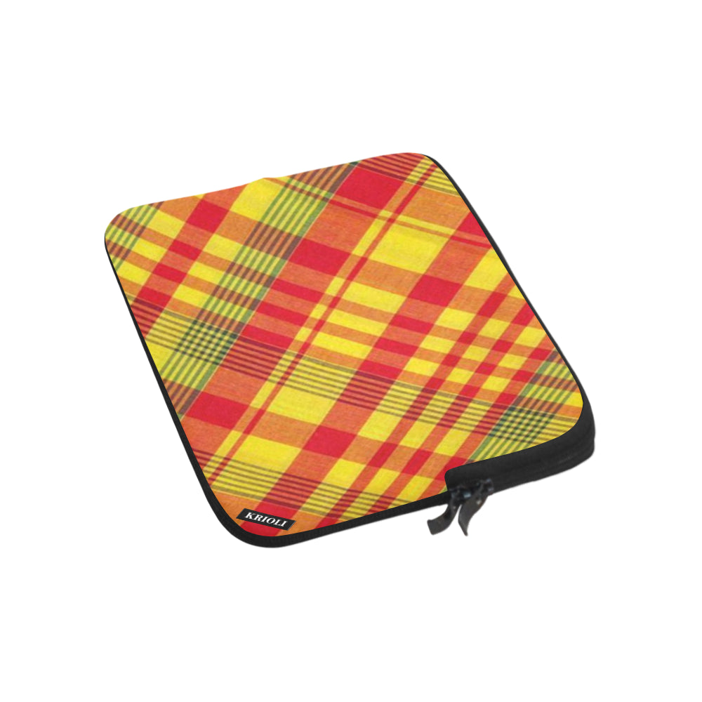KARUK Laptop Sleeve