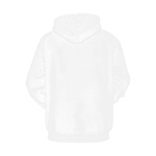 Load image into Gallery viewer, BETTO Zip Up Sweater
