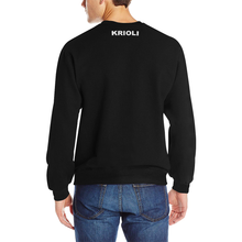 Load image into Gallery viewer, BETTO Fleece Sweatshirt