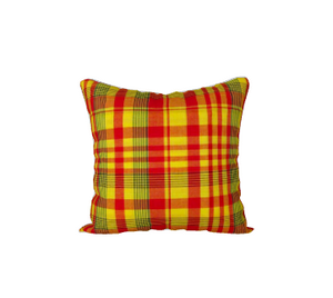 KARUK Pillow Case