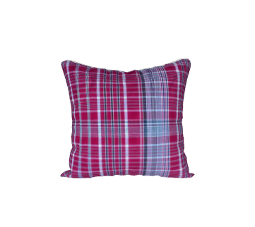 MONTEGO Pillow Case