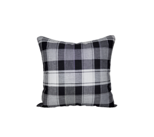 BETTO Pillow Case