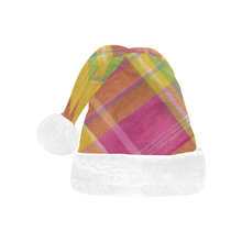 Load image into Gallery viewer, ROSA Santa Hat