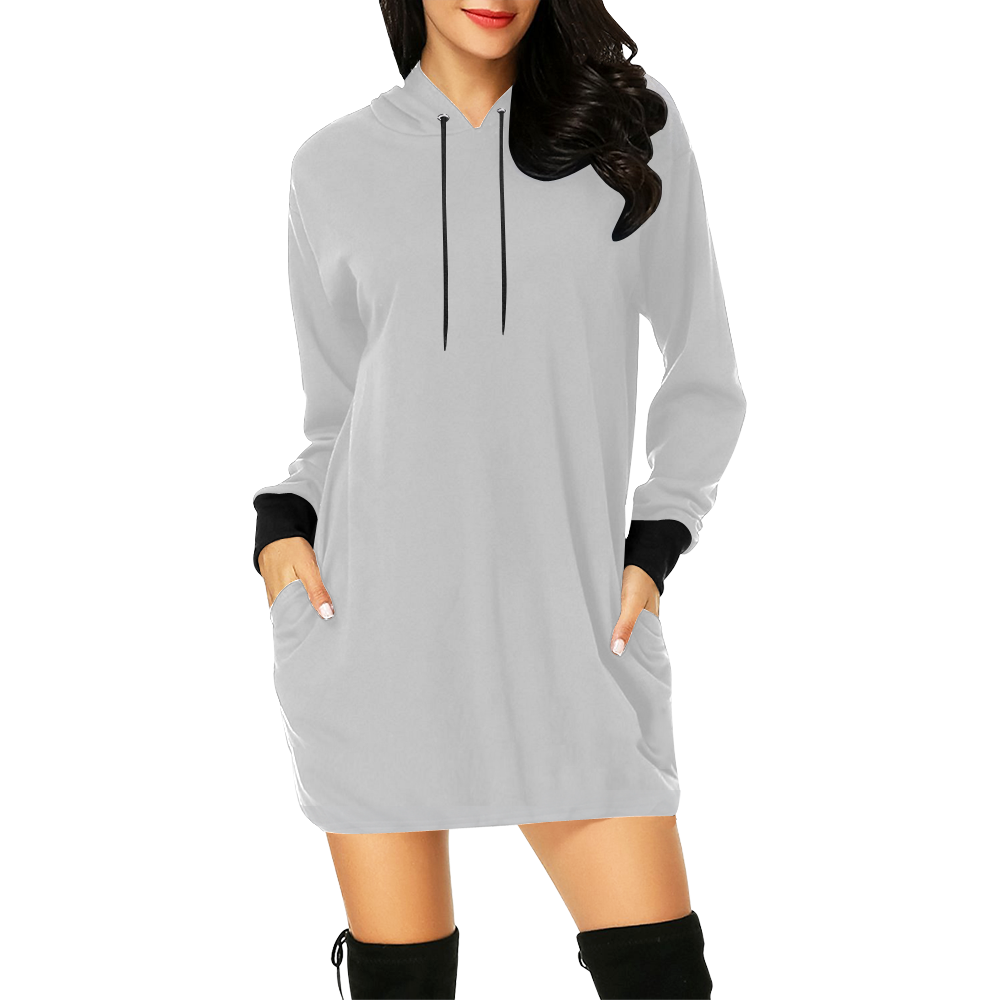 Signature Sweater Dress