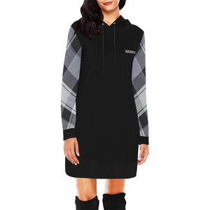 BETTY Sweater Dress