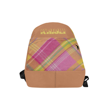 Load image into Gallery viewer, ROSA Backpack