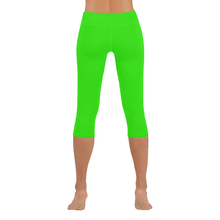 Load image into Gallery viewer, Signature Leggings