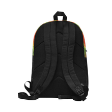 Load image into Gallery viewer, PHIL Backpack