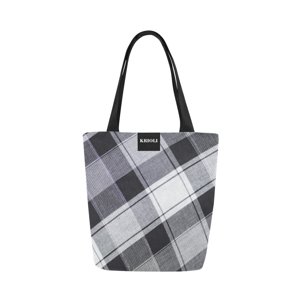 BETTO Tote Bag