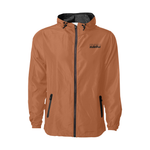 Load image into Gallery viewer, Signature Windbreaker Jacket