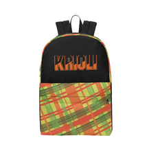 Load image into Gallery viewer, KONO Backpack