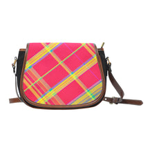 Load image into Gallery viewer, CAMANA Crossbody Bag