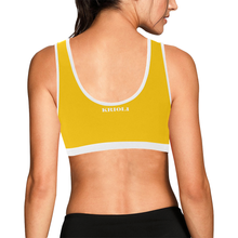 Load image into Gallery viewer, Signature Sports Bra