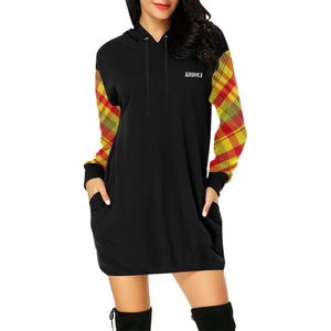 KARUK Sweater Dress