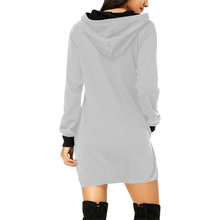 Load image into Gallery viewer, Signature Sweater Dress