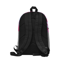 Load image into Gallery viewer, MONTEGO Backpack