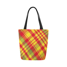 Load image into Gallery viewer, KARUK Tote Bag