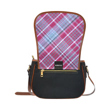 Load image into Gallery viewer, MONTEGO Crossbody Bag