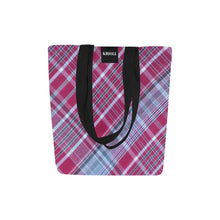 Load image into Gallery viewer, MONTEGO Tote Bag