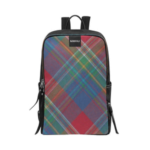 PHIL Backpack