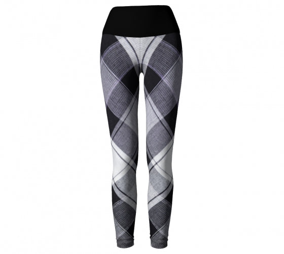 BETTO Yoga Legging